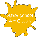AfterSchoolArtClasses