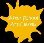 AfterSchoolArtClasses