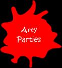 ArtyParties3