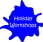 HolidayWorkshops2