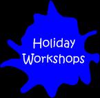 HolidayWorkshops2